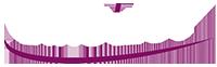 Innotrol – Ihr Partner für Service und Retrofit im Bereich gesteuerter Werkzeugmaschinen